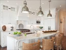 kitchen lowes pendant light shades clear glass globe pendant