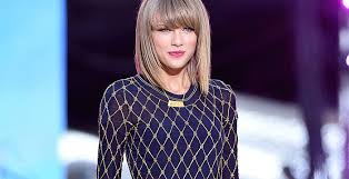 biography of taylor swift family taylor swift biography life facts family and songs