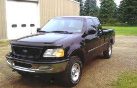 1997 ford f150 4 6 engine for sale 1998 ford f 150 overview cargurus