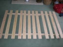 folding sofa bed frame how to make a fold out sofa futon bed frame