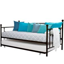 Most Comfortable Couch by Most Comfortable Couch Nice Futon Sleeper Ever And Also Sofa L