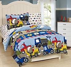 rescue bots bedding best gifts boys age 6 years old will love to have kids gift ideas