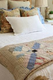 willow house catalog southern bedrooms bedding trends dillards