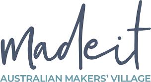 Www Handmade Au - madeit australian makers buy sell australian