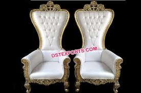 indian wedding chairs for and groom wedding groom chairs carriages buggy cinderella