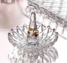 metal crystal ring holder images The 15 best crystal ring holders zen merchandiser jpg
