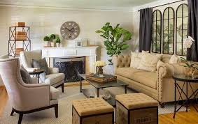 storage cube coffee table chesterfield living room ideas living room transitional with storage