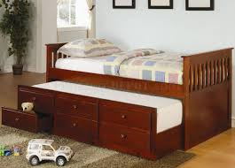 daybeds magnificent beds for sale twin to king trundle pop up