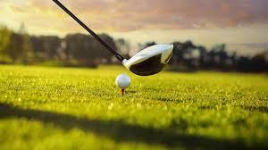 golf holiday at giardino marling