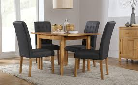 sunny designs dining room sedona table with slate top letgo slate