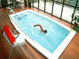small indoor pools small indoor pool swimming small indoor pool ideas above ground