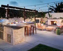 tropical outdoor design ideas u0026 remodel photos houzz