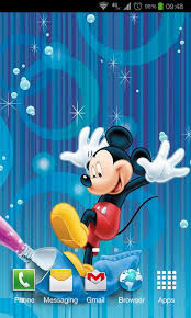mickey mouse wallpapers for phone group hd wallpapers