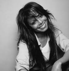 janet jackson hairstyles photo gallery janethq gallery high quality janet jackson photos