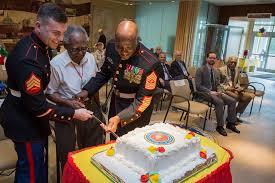you voted and this week u0027s birthday top u s marine corps