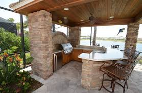 kitchen patio ideas recommended items for your outdoor kitchen patio patio design ideas