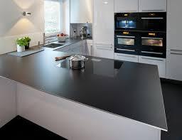 keramik arbeitsplatte k che keramik arbeitsplatten modern küche köln knopp küchen