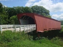 bridges of county map 26 best bridges of county images on the bridge