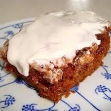 almondy warmth cookies recipe allrecipes com