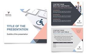 healthcare brochure templates free download amitdhull co