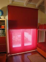 tende a rullo per interni prezzi foto tenda doppio rullo oscurante filtrante per interni di