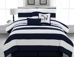 Pottery Barn Down Comforter Bedding Set Mesmerize Blue And White Bedding Pottery Barn