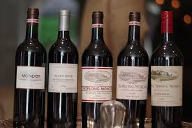 learn about chateau troplong mondot a visit at château troplong mondot joanie s wine