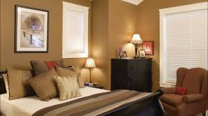 paint color schemes for house interior ward log homes images on