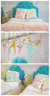 little girls bedroom ideas eighteen25