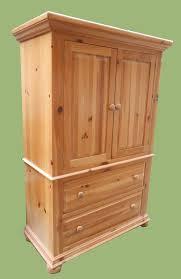 uhuru furniture u0026 collectibles broyhill u0027fontana u0027 armoire sold