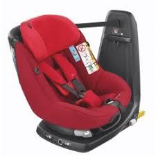 si e auto axiss bebe confort seggiolini auto gruppo 1 20 40 kg