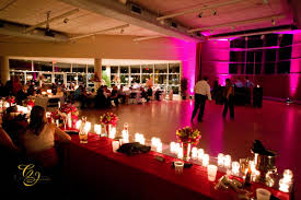 Wedding Venues Milwaukee Wisconsin Catering Company Wedding Catering Buffet Catering