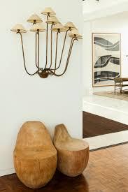 Molly Luetkemeyer by Top 10 Los Angeles Interior Designers Décor Aid