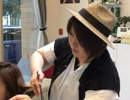 staff alpha d hair salon