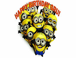 minions cake toppers customized despicable me 2 minions cake toppers