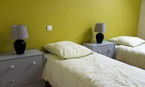 odeur chambre déco peinture chambre odeur 27 rouen peinture chambre odeur