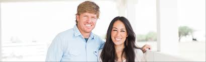 Chip Gaines Farm Chip And Joanna Gaines From Fixer Upper Our Story Magnolia