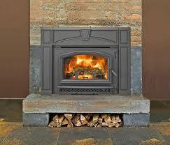 quadra fire fireplace insert part 24 quadra fire voyageur grand
