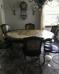 solid cherry dining room furniture