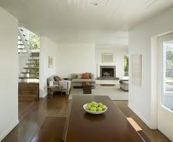living room design ideas long and narrow decoraci on interior