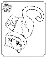kids fun coloring pages disney