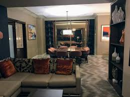 mandalay bay two bedroom suite 2 bedroom penthouse suite picture of mandalay bay resort
