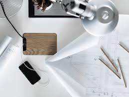 sans string au bureau t駑oignages sans string au bureau t駑oignages 28 images fabriquer un bureau