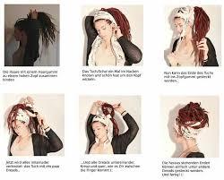 Hochsteckfrisurenen Nackenknoten by Dread Frisur Frisuren Frisur Haar Und Haar Ideen