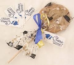 wedding favors unlimited personalized graduation cookie pop favor