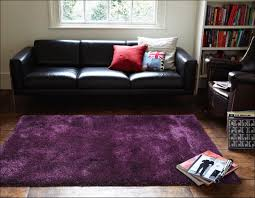 Purple Area Rugs Purple Area Rug With Purple Walls Editeestrela Design
