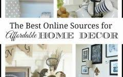home interior online shopping india home decor lights online shopping india home interior design ideas