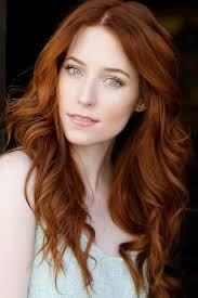 best haircolor for 52 yo white feamle best 25 natural red hair ideas on pinterest warm red hair red