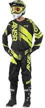 youth answer motocross gear evolve ar blue white mx answer motocross gear evolve ar blue