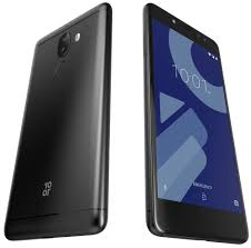 full specifications of 10 or g with all pros and cons refme